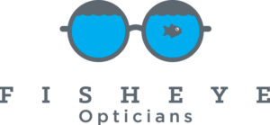 Fisheye Opticians